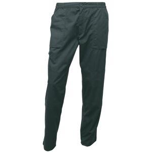 Size:  38R-   Regatta Mens Polycotton Workwear New Action Trousers
