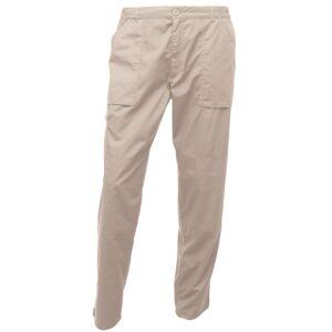 Regatta Size:  38R-   Regatta Mens Polycotton Workwear New Action Trousers