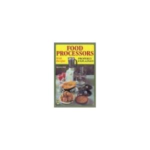 Dianne Page Food Processors Properly Explained (Right Way)