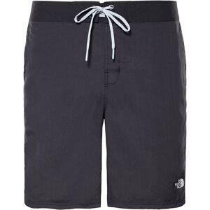 The North Face Men's Class V Board Shorts