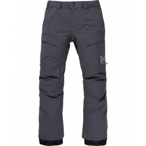 Burton Men's AK GORe-TeX Swash Snowboard Pants 2020 / 2021