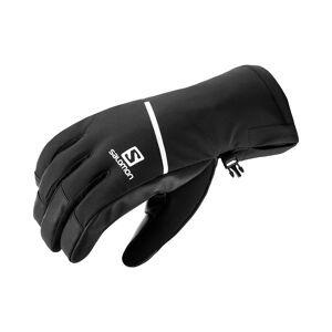Salomon Men's Propeller One Ski Gloves