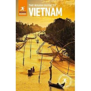 Rough Guides The Rough Guide to Vietnam