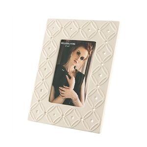 Belleek Living Inish 4x6 Frame