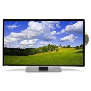 "Avtex L248DRS 24"" TV/DVD 12V, 24V, 240V"