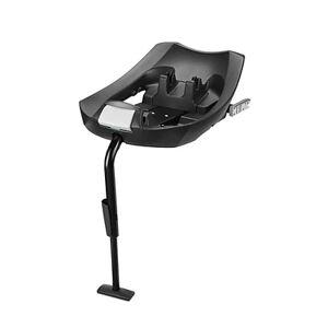 CBX Base-Fix Isofix Base for CBX Aton Car Seat