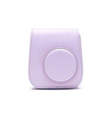 Instax Fujifilm Instax Mini 11 case purple