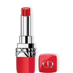 Christian Dior Rouge Dior Ultra Care Lipstick 848 Whisper