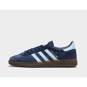 adidas Originals Handball Spezial, Navy/Blue  - Navy/Blue - Size: 8.5