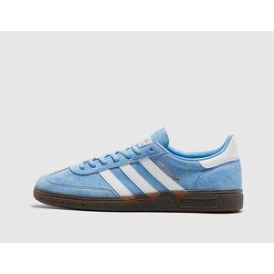 adidas Originals Handball Spezial, Blue/White  - Blue/White - Size: 6