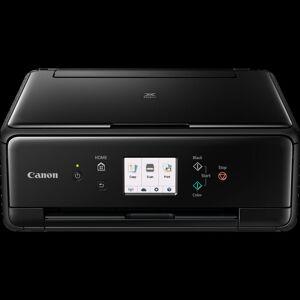 Canon PIXMA TS6150 - Black