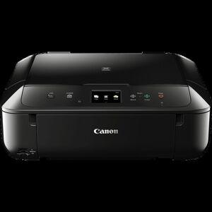 Canon PIXMA MG6850 - Black