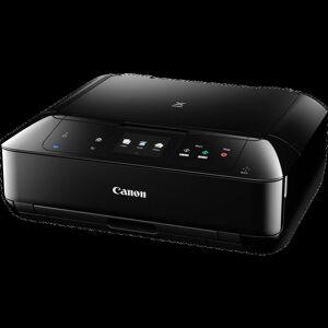 Canon PIXMA MG7550 - Black