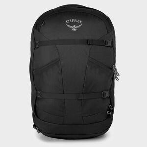Osprey Farpoint 40 Backpack - Grey, Grey
