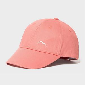 Peter Storm Kids' Nevada Cap - Pink/Light, Pink/LIGHT