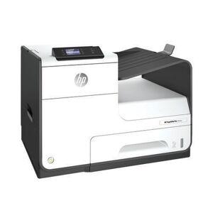 HP Pagewide Pro 452DW Printer HP D3Q16B