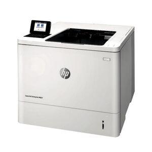 HP Laserjet Black and White Enterprise M607DN Printer K0Q15A