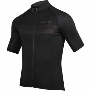 Endura Pro SL Short Sleeve Jersey II  - unisex - Size: Medium