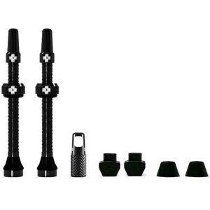Muc-Off Tubeless Valve Kit 44mm  - unisex - Size: 44mm
