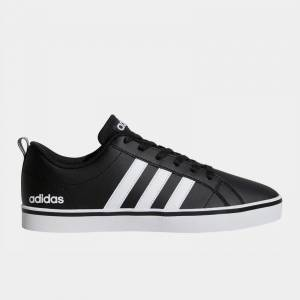 adidas Pace VS Mens Trainers  - male - Size: 11.5