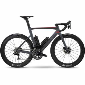 BMC Timemachine ROAD 01 ONE 2019 Road Bike  - unisex - Size: 61cm