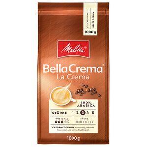 Melitta 5887453 BellaCrema Special Coffee Beans 1kg