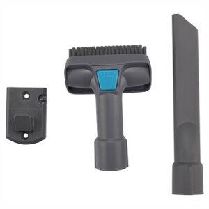 Beko VRT82821DV 2 in 1 Cordless Handheld Stick Vacuum Cleaner
