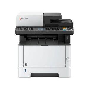 Kyocera M2540DN A4 Mono Multifunction Printer - 1102SH3NL0
