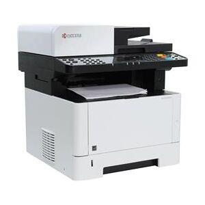 Kyocera M2040DN A4 Mono Multifunction Printer - 1102S33NL0