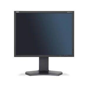 NEC P212 21.3 Inch Monitor