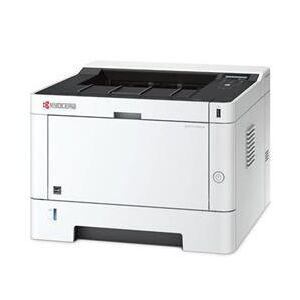 Kyocera P2040DW A4 Mono Laser Printer - 1102RY3NL0