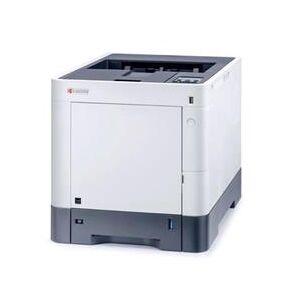 Kyocera P6230CDN A4 Colour Laser Printer