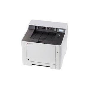 Kyocera ECOSYS P5026cdn Printer - 1102RC3NL0