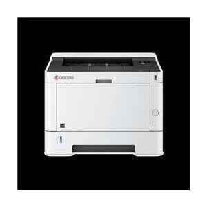 Kyocera P2235DW A4 Mono Laser Printer - 1102RW3NL0