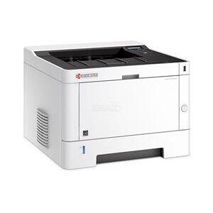 Kyocera P2040DN A4 Mono Laser Printer - 1102RX3NL0