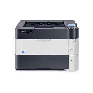 Kyocera ECOSYS P4040dn Printer - 1102P73NL0