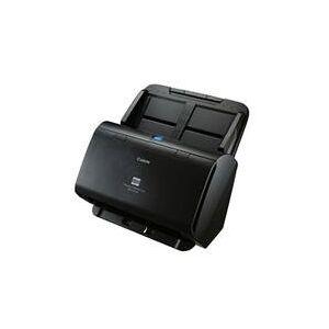 Canon DRC240 Scanner Printer - 0651C003