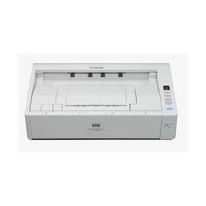 Canon DRM1060 A3 Document Scanner - 9392B003