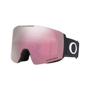 Oakley Goggles Man   -  Frame color: , Lens color: