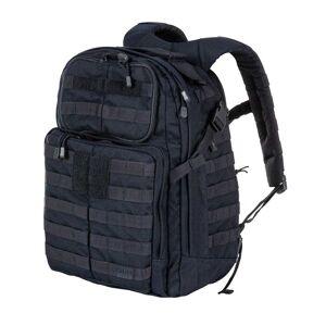 5.11 Rush 24 Backpack 37L Navy