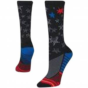 Stance Forever Free Training Socks