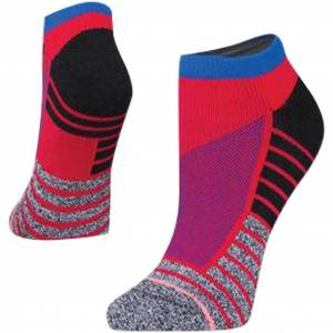 Stance Focus Low Sock