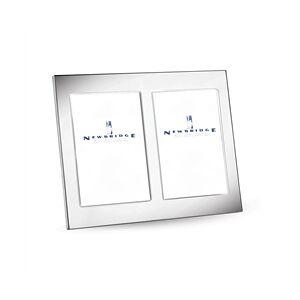 Newbridge Silverware Double Frame 4x6
