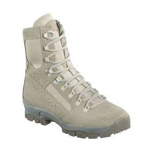Meindl Unisex Desert Fox Walking / Hiking Boots  - Sand - Size: 11