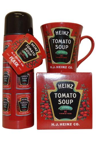 Heinz Official by Heinz Heinz Of...