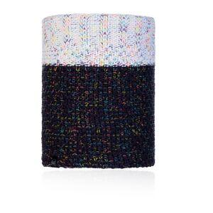 Leisure Buff Knitted Polar Neck Warmer - AW20  - Buff - Size: One
