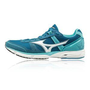 cushioned / neutral  racing shoe Mizuno Wave Emperor 3 Women's Running Shoes  - Mizuno - Size: 40