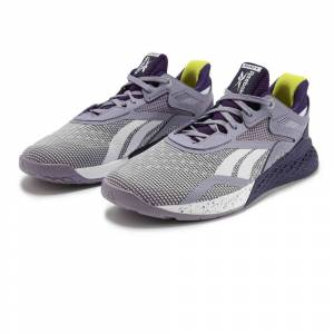 cross training Reebok CrossFit Nano X Women's Training Shoes - SS20  - Reebok - Size: 39