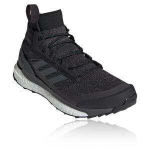 walking shoes adidas Terrex Free Hiker Walking Shoes - AW20  - adidas - Size: 48