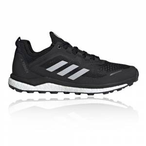 trail adidas Terrex Agravic Flow Running Shoes - SS20  - adidas - Size: 40.7